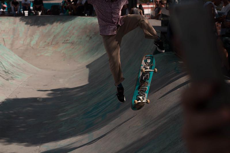 skate_for_christ (19)