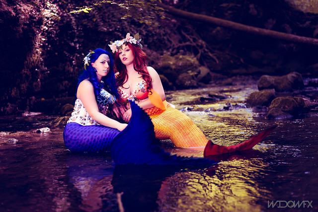 MermaidingLux_Myobie_Ayu-004