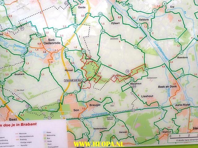 2017-11-17-18     Sint Oedenrode   80 Km   (130)