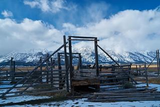 Grand Teton National Park_2 | by chiapeteater
