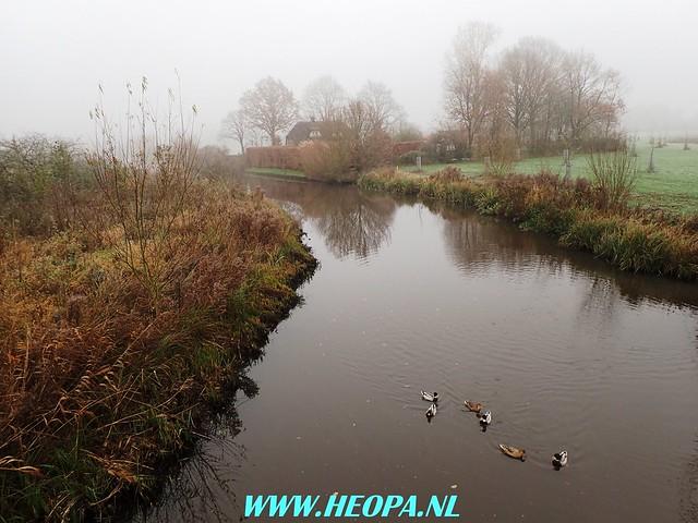 2017-12-02   Leusden 20 Km (60)