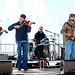 CFMA Young Musicians Band, Experience Louisiana Festival, LSUE, Oct. 28, 2017
