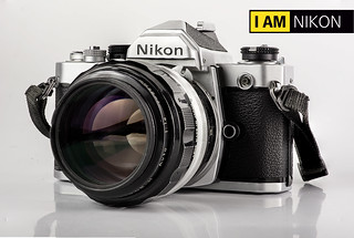 I-am-Nikon