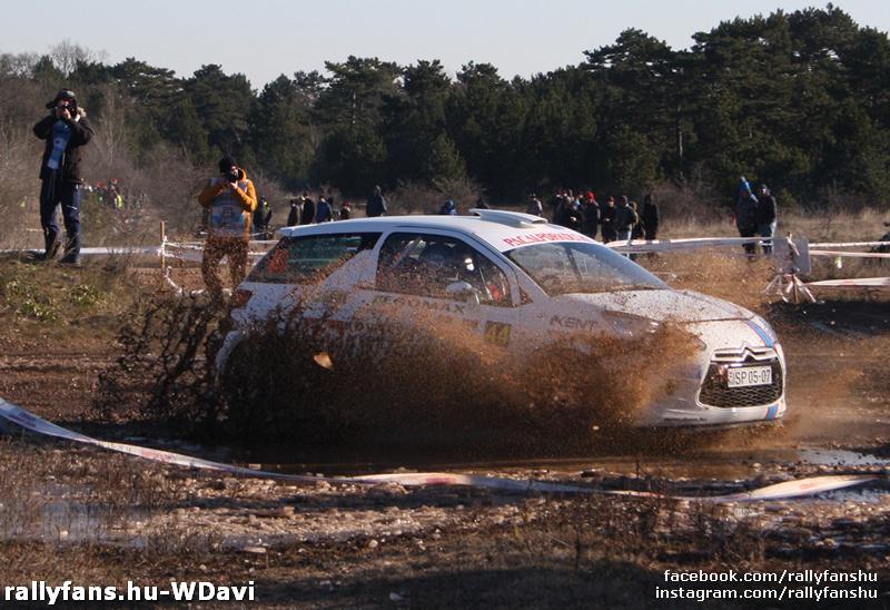 RallyFans.hu-10453