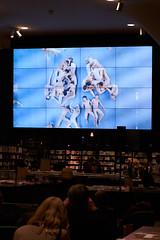 _2017-11-03_Stedelijk-Museum_Tomek-Dersu-Aaron_128