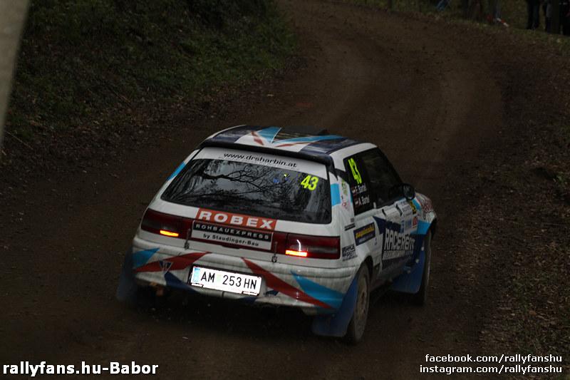 RallyFans.hu-09650