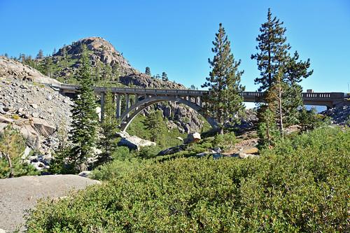 jmstrain rainbowbridge bridge california donnerpass donnersummit