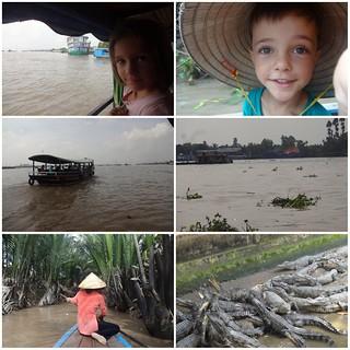 Vietnam   by 300 jours du Monde