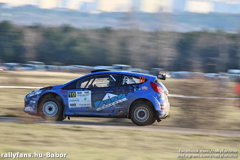 RallyFans.hu-10366