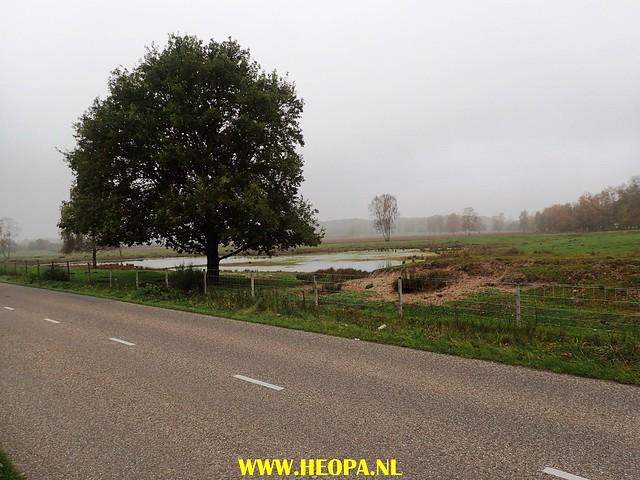 2017-11-08  Huizen 25 Km (43)