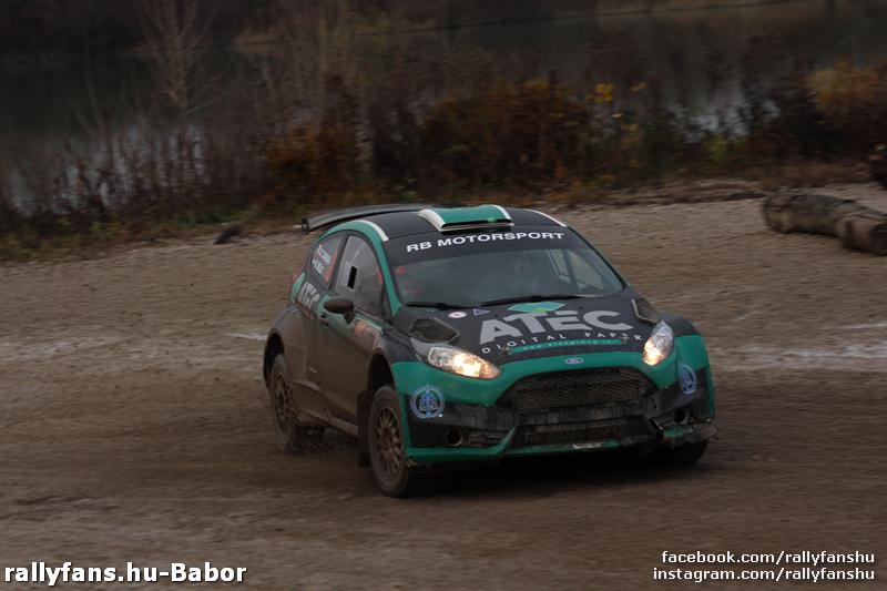 RallyFans.hu-10141