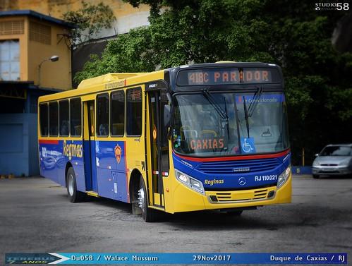 RJ110.021