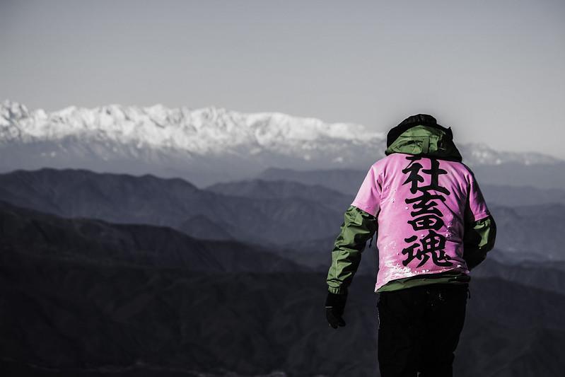 20151220_蓼科山(saku)_0007
