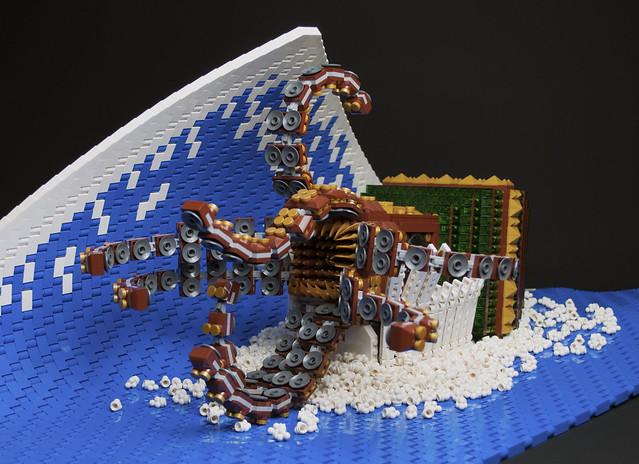 kraken7