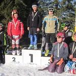 2011-xx-xx Albisrennen-Jugendcup Elm