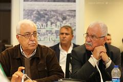 جورج صبرا - خالد الناصر