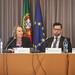 182 Lisboa 2ª reunión anual OND 2017 (49)
