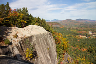 North Conway-26 | by robyncaitlin