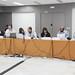 182 Lisboa 2ª reunión anual OND 2017 2_3 (69)