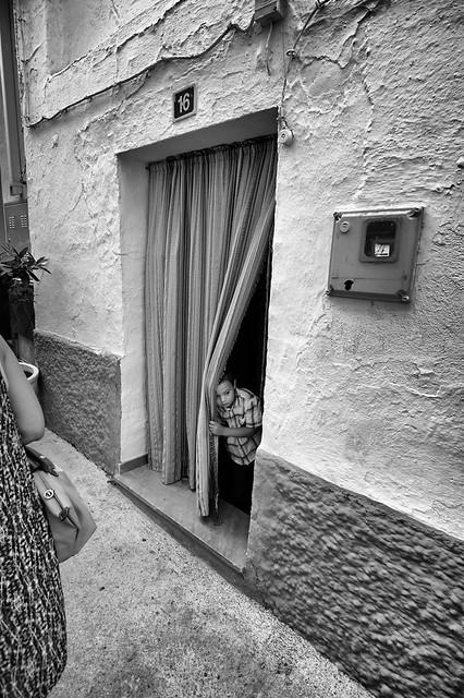 Quentar, Spain