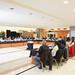 182 Lisboa 2ª reunión anual OND 2017 2_3 (2)