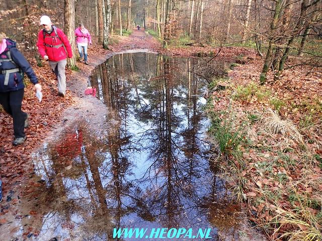2017-11-25  Apeldoorn 26 Km   (21)