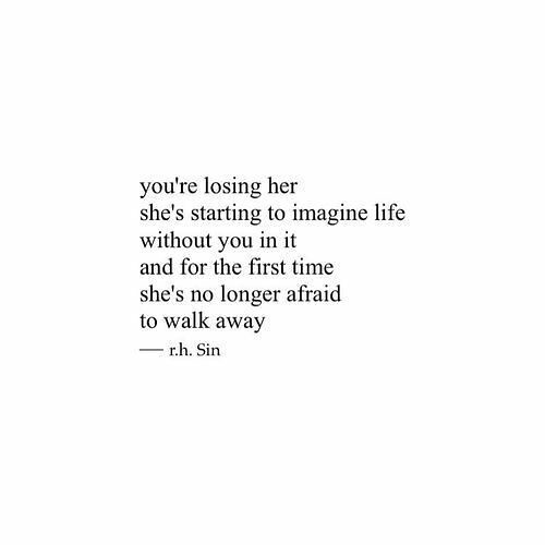 Messed up love quotes
