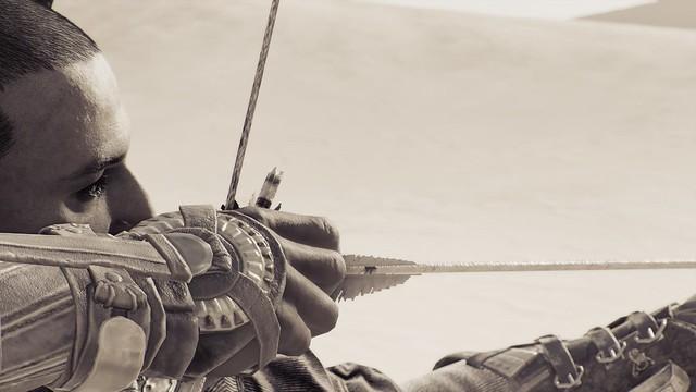 Assassin's Creed® Origins__7