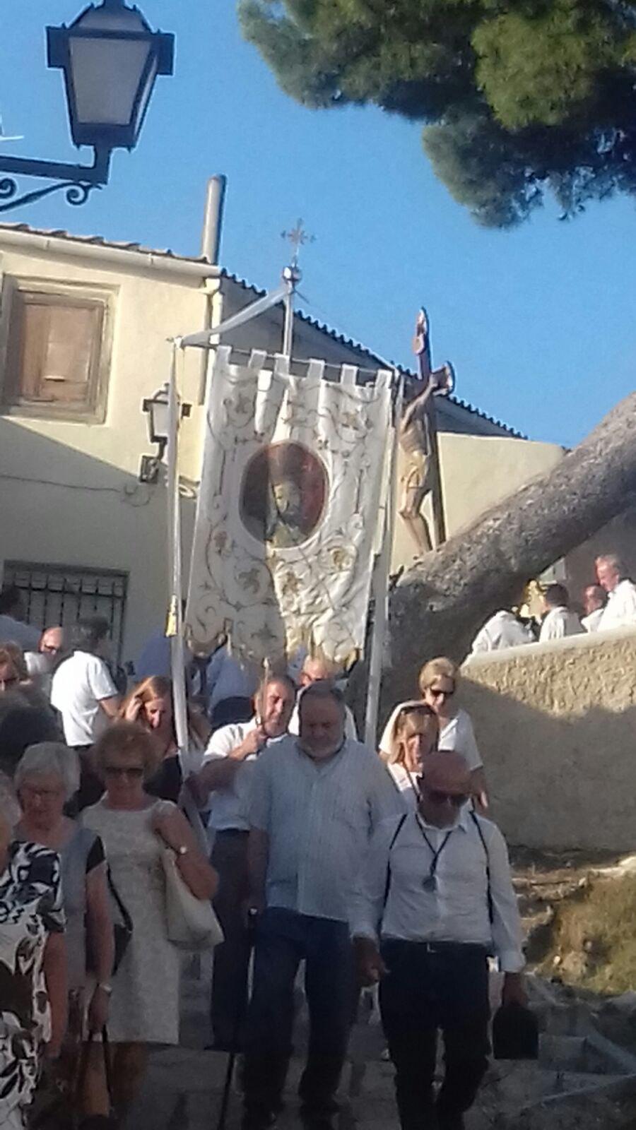 (2017-06-23) Vía Crucis de bajada - Sergio Pérez (07)