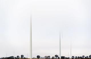 Ciri ...que no son gigantes ... y ademas hoy no hay viento #Ispiración BdF 39
