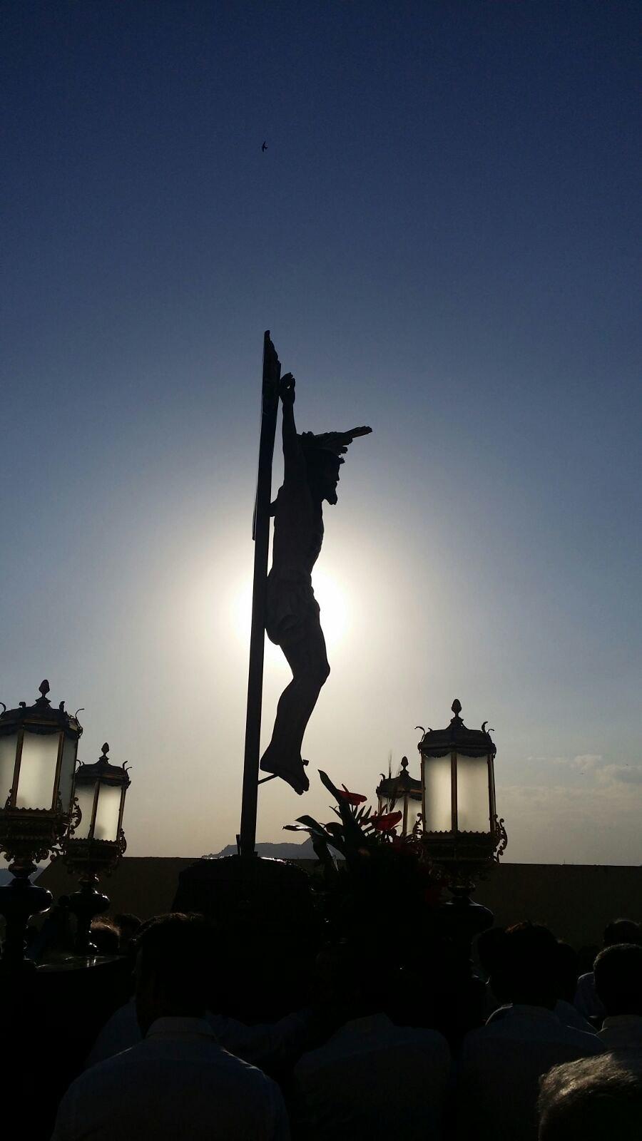 (2017-06-23) Vía Crucis de bajada - Gabriel Sanchiz Carrillos (4)