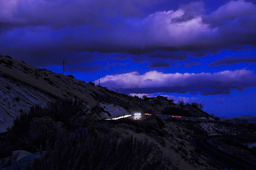reno nevada night west4thstreet donbachman lawton clouds chalkbluff