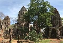 Battambang Airport