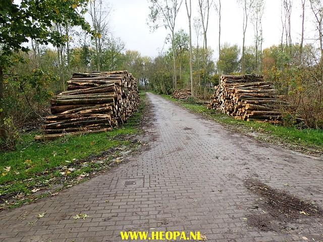 2017-11-11   Almere-Buiten   22 Km (15)