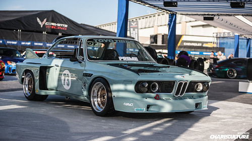 sema-2017-day-1-tuesday-nurgemedia-3856 | by TheCharisCulture.com