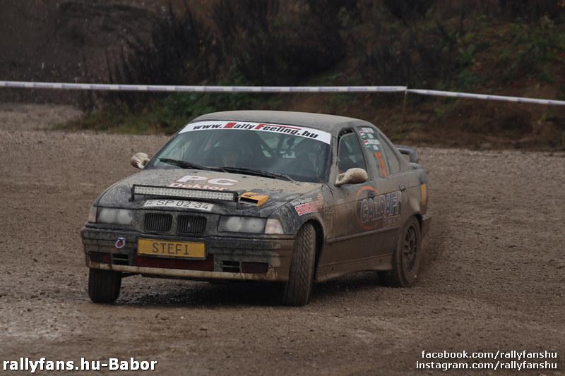 RallyFans.hu-10068