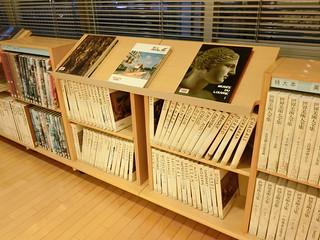 我孫子 市 図書館