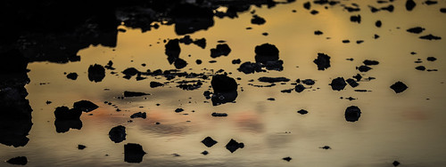 iceland reykjanespeninsula svartsengigeothermalfield geothermalpowerplant svartsengi blackmeadow illahraun reykjanesvolcanicfield reykjaneseldar reykjanesfires lavaofhorror lavaflow aa volcanicflow clinker teleheating districtheating bláalónið thebluelagoon bluelagooncompany spa pool silica mud milky notanaturalwonder flooded wastewater ponding lake pond sinster wyojones np