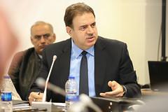 مروان حجو