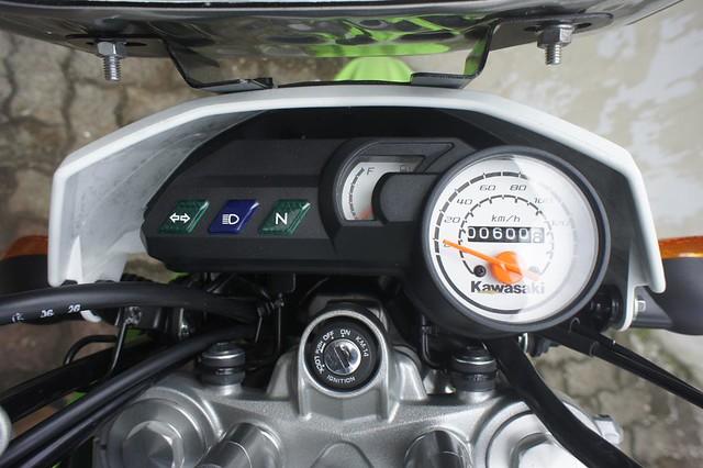 21122015-Moto-Kawasaki-KLX150BF_08