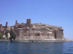 Абу-Хурейра