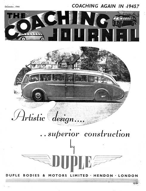 1944 Duple_20171127_0007