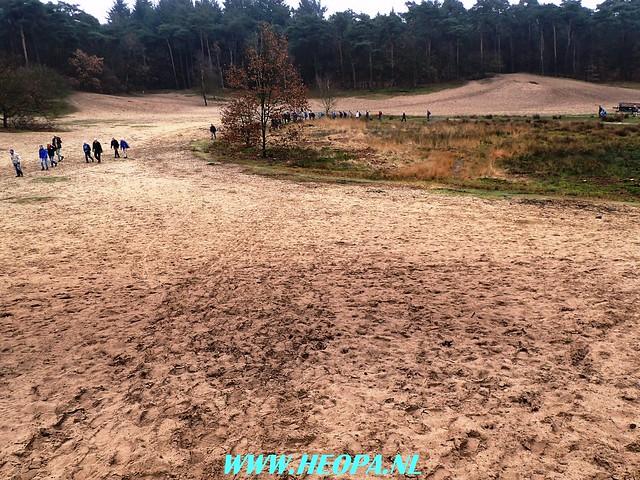 2017-11-29 Driebergen 25 Km  (70)