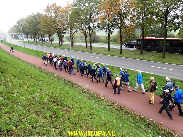 2017-11-08  Huizen 25 Km (38)