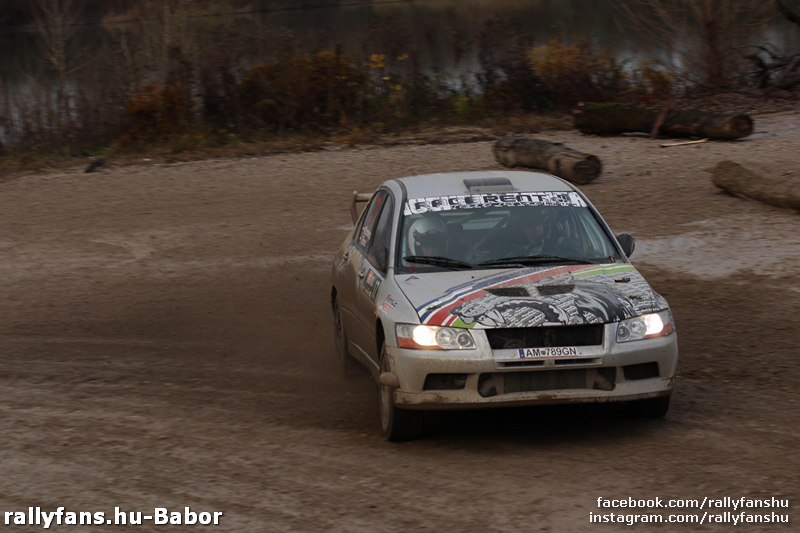 RallyFans.hu-10159