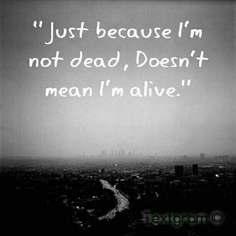 sad love quotes depressed depression brainchemistry flickr