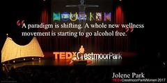 Jolene Park Quotes 4