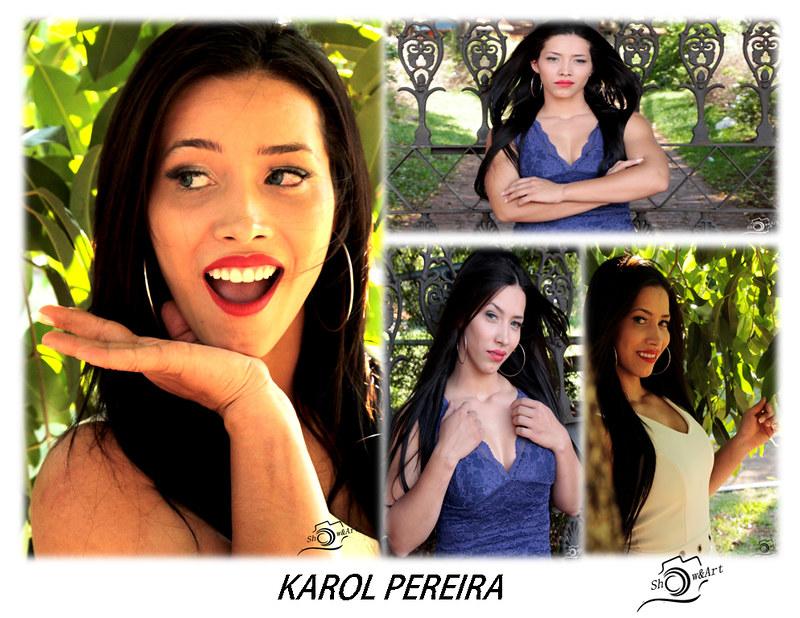 Composite KarolPereira
