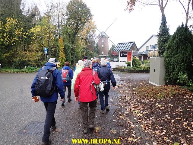 2017-11-15 Harskamp 23 Km (131)