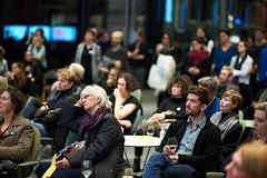 _2017-11-03_Stedelijk-Museum_Tomek-Dersu-Aaron_070